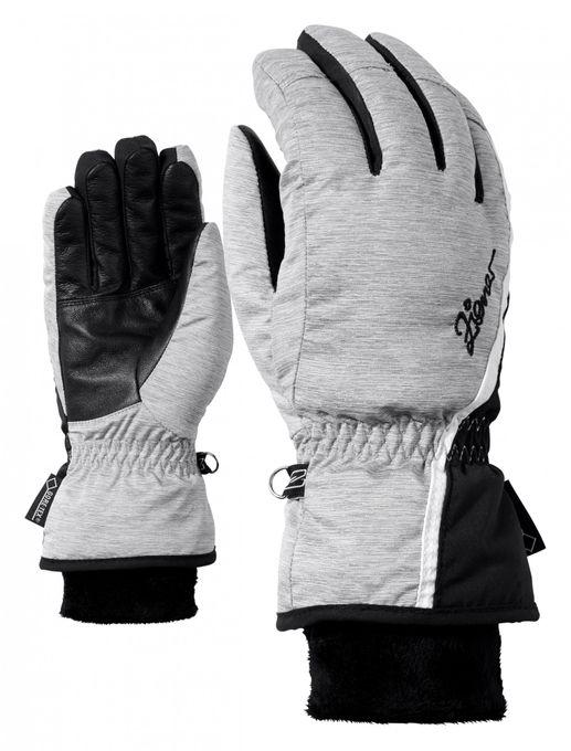 Ziener KINNIA GTX(R)+Gore Warm lady glove
