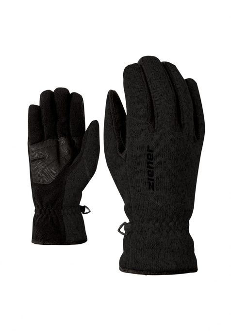 Ziener IMAGIO glove multisport