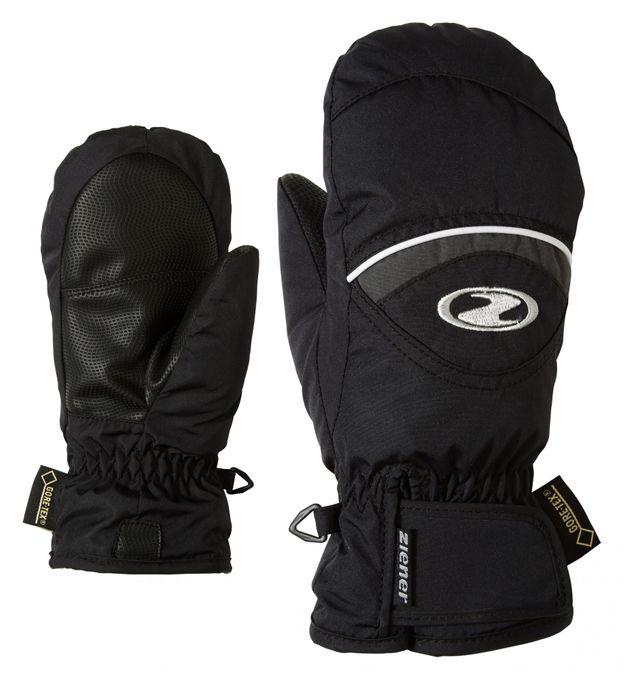 Ziener LISBO GTX(R) MITTEN glove junior