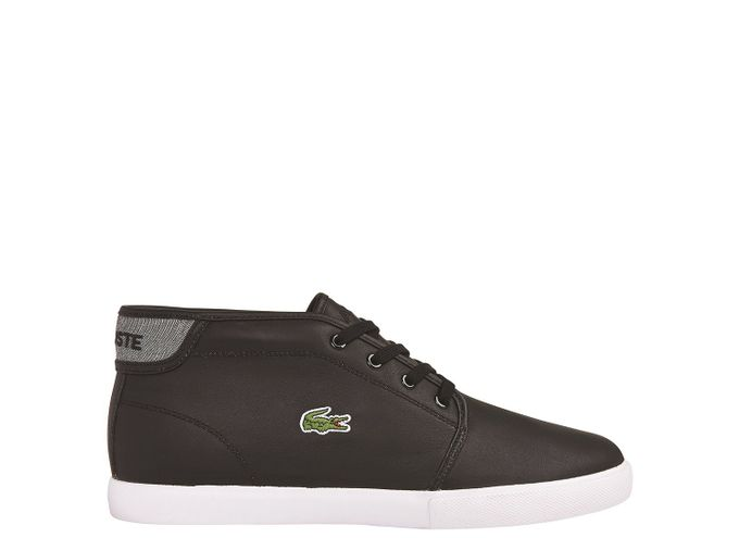 Lacoste Ampthill 116
