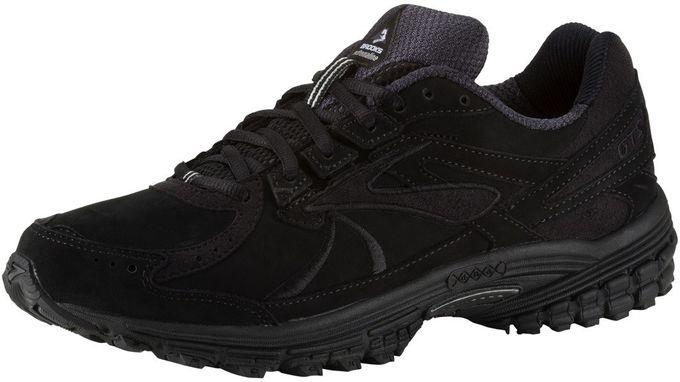 BROOKS Walking-Schuhe Adrenaline Walker 3 M