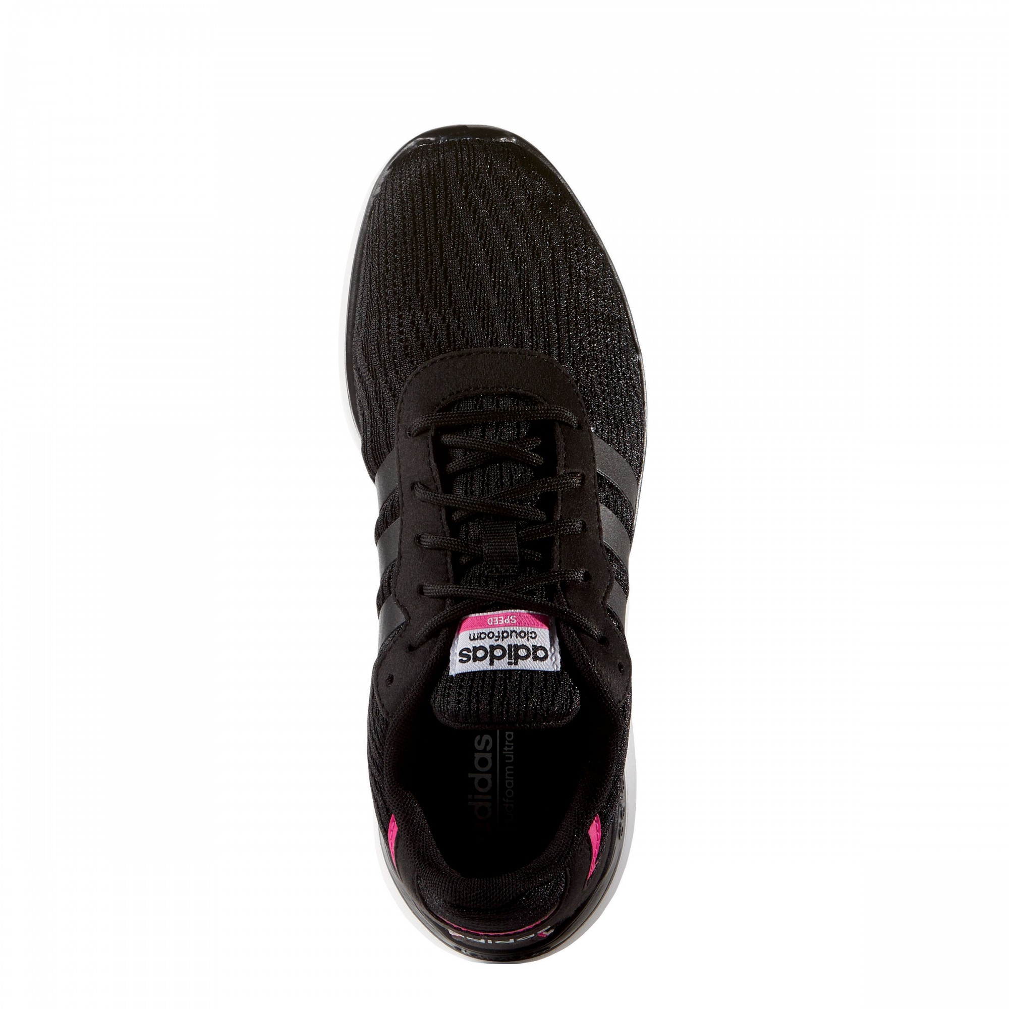 Adidas Neo Cloudfoam Speed