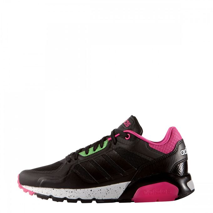 adidas neo RUN9TIS TM W