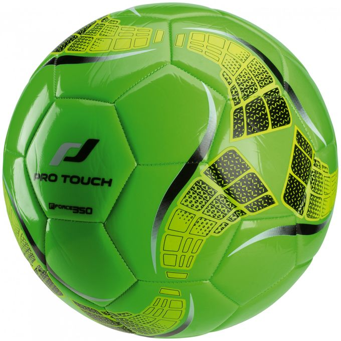 Pro Touch Fußball Force 350