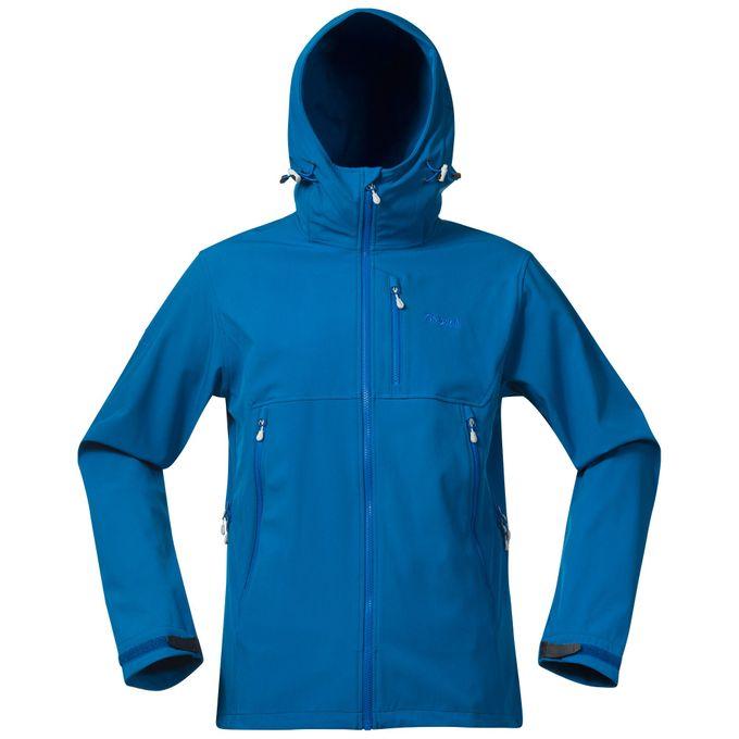 Bergans Stegaros jacket