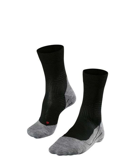FALKE RU STABILIZING MEN Laufsocken
