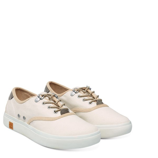 Timberland  Damen Sneakers Amherst Oxford