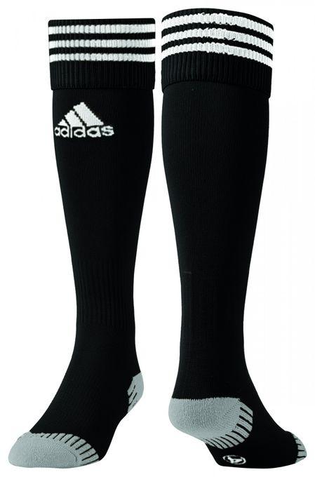 adidas Adisock 12