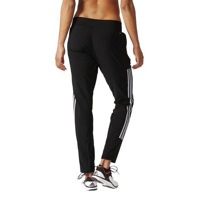 adidas Damen Trainingshose WOVEN PANT