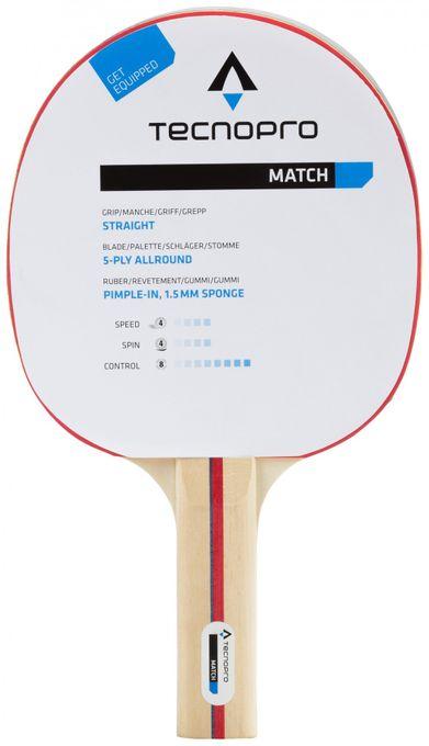 TecnoPro TT-Schl.Match