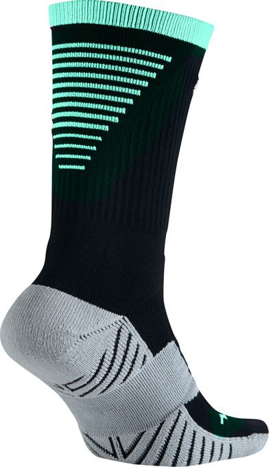 Nike Socken Stadium Football Crew
