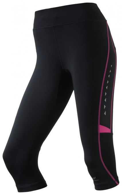 PRO TOUCH Damen Tight Overknee Radostina II