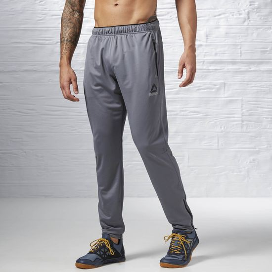 Reebok Workout Ready Trackster Pant