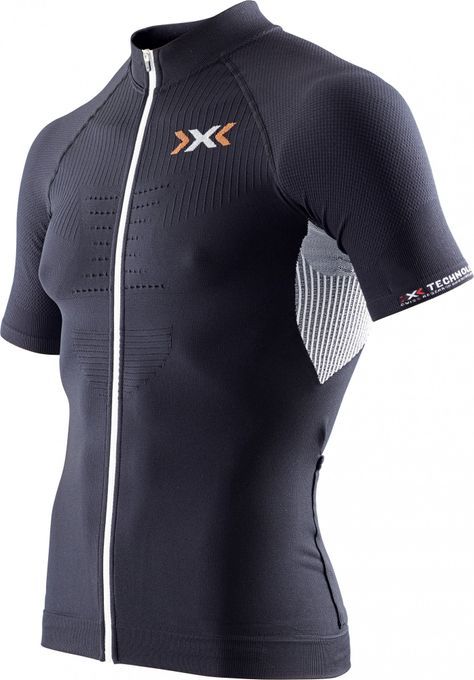 X-Bionic The Trick® Biking Shirt
