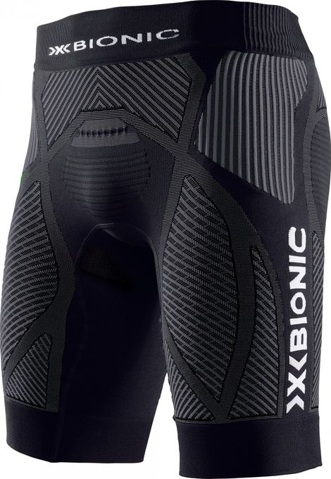 X-Bionic The Trick® Running Pants