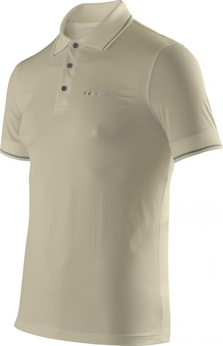 X-Bionic Golf Polo Shirt