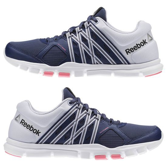 Reebok YourFlex Train 8.0