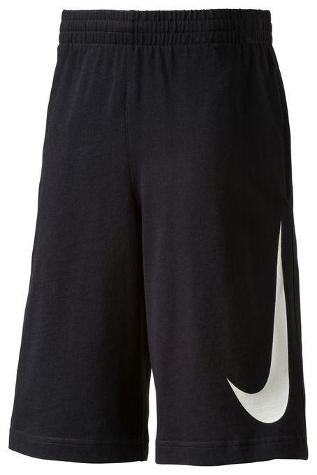 Nike Kinder Sporthose SHORT JSY AA