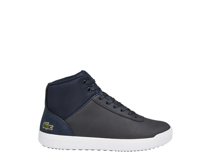 Lacoste EXPLORATEUR ANKLE 316 2 CAW