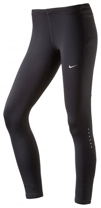 Nike Damen Leggings Tech Tight