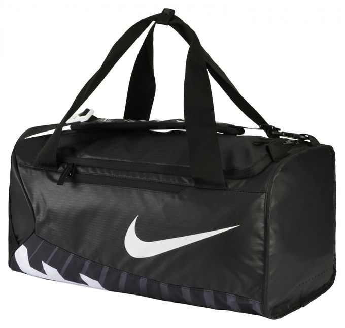 Nike Teambag NEW DUFFEL