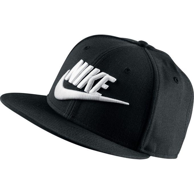 Nike Basecap Futura True 2 Snapbac
