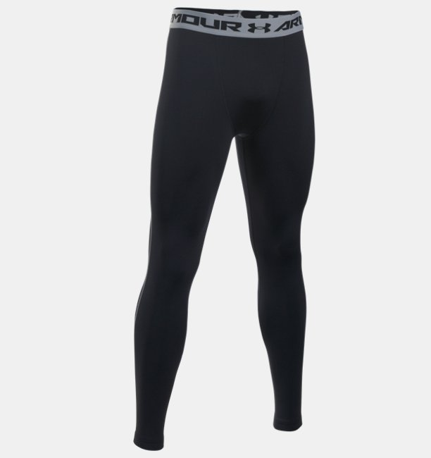 Under Armour HG COMP LEGGING
