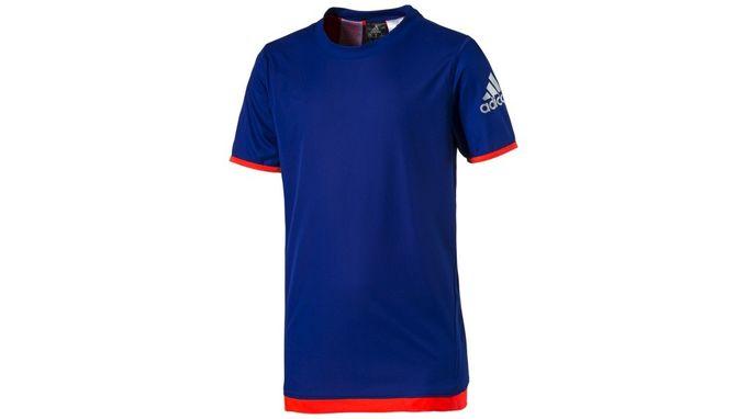 adidas Kinder T-Shirt UFB Reversible Triko