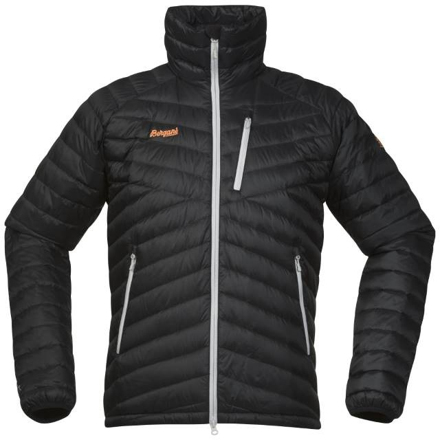 Bergans Slingsbytind Down jacket
