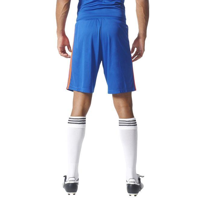 adidas Herren-Shorts »UFB«