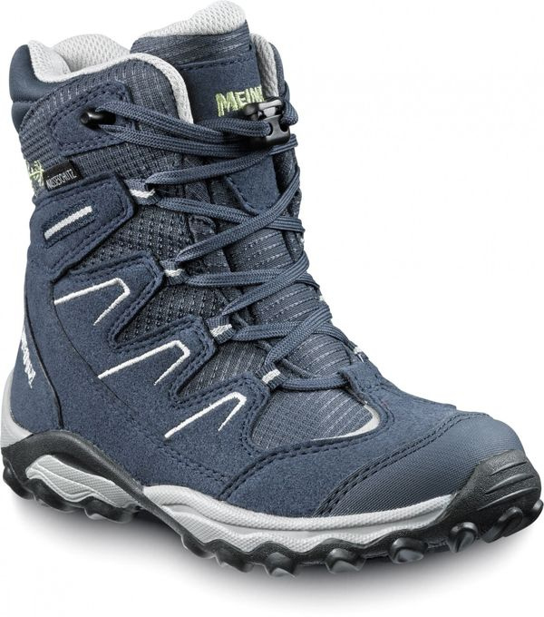 MEINDL Kiner Winterstiefel Winter Storm Junior