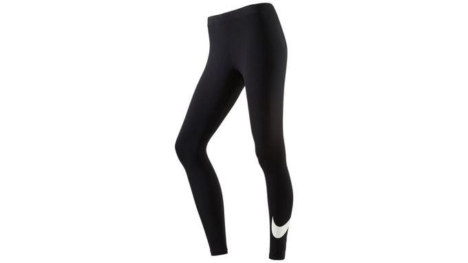 Nike Damen  Club Leggings