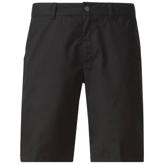 Bergans BYKLE SHORTS