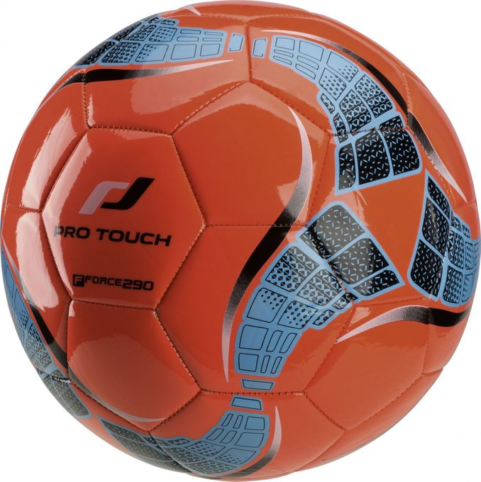 PRO TOUCH Kinder Fußball Force 290 Light Gr. 4