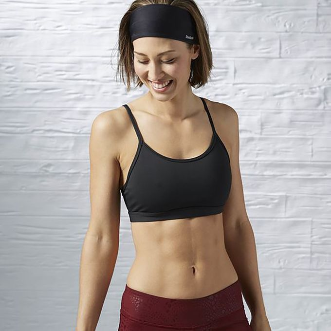 Reebok HERO REBEL BRA
