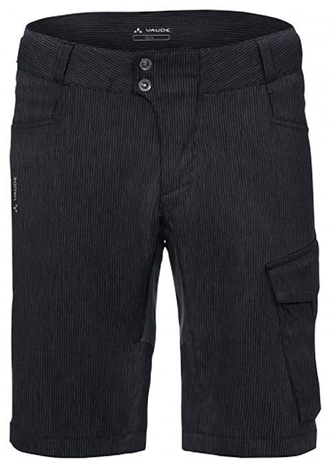 Vaude Me Tremalzo Shorts