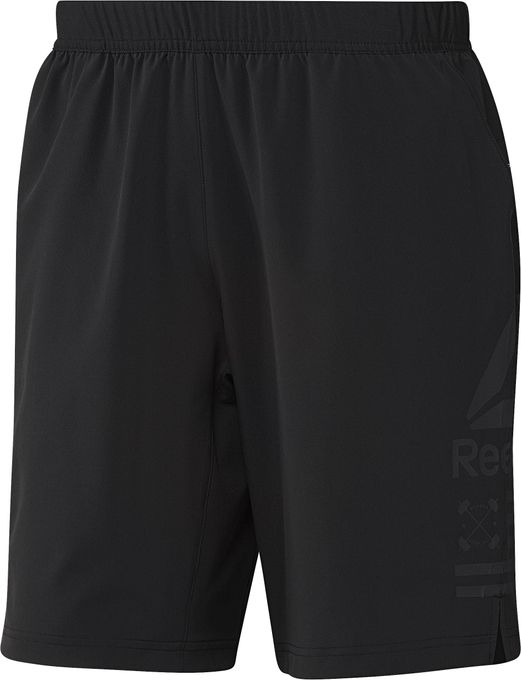 Reebok SPEED SHORT