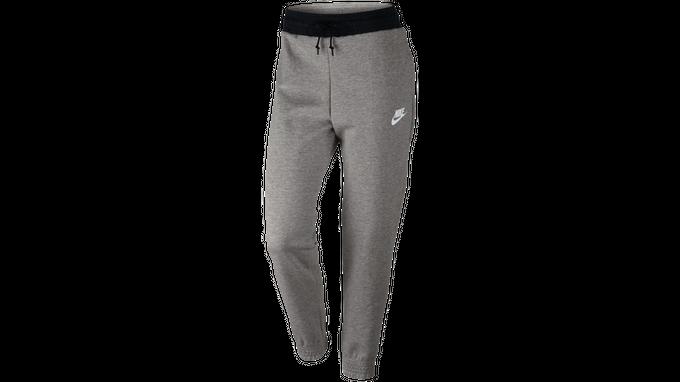 Nike Jogginghose AV15