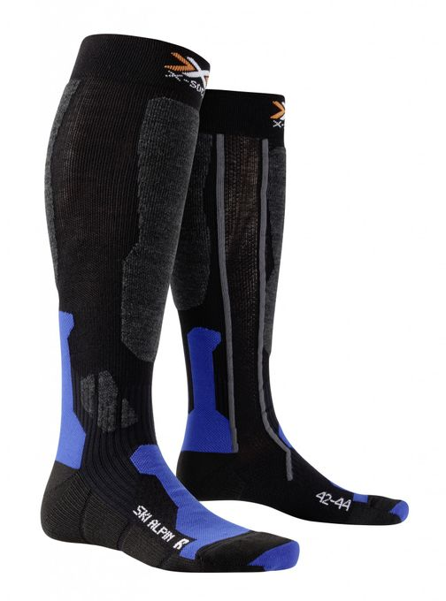 X-Socks Ski Alpin