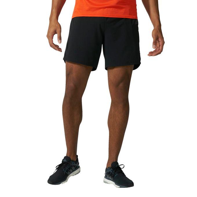 adidas trainingshose kinder m