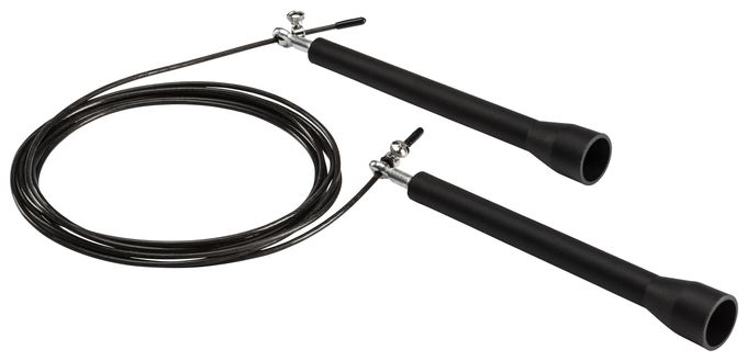 Energetics Springseil High Speed Rope