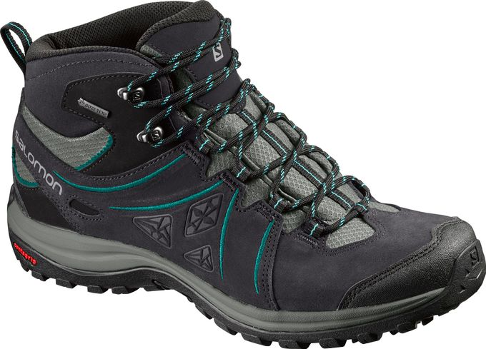SALOMON GORE-TEX® Ellipse 2