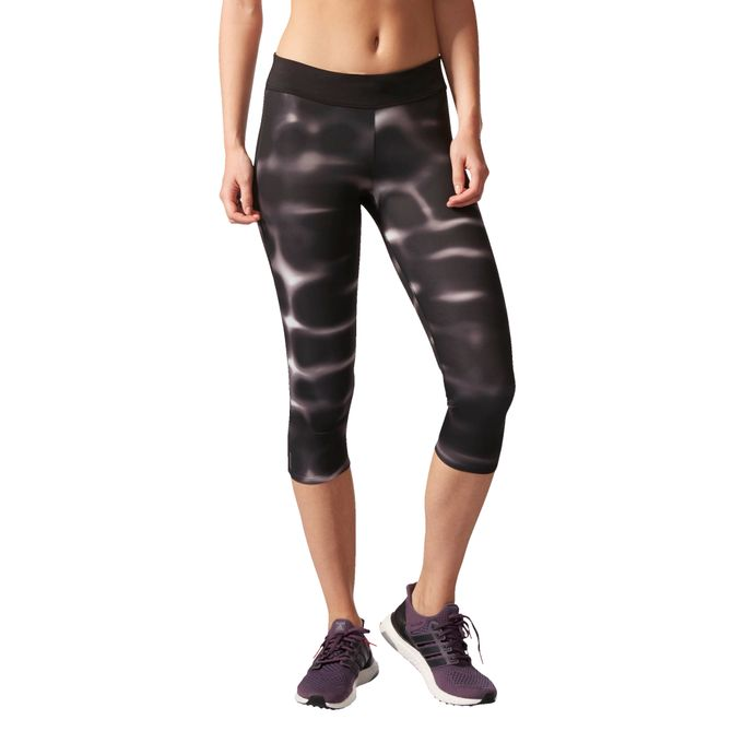 adidas Performance RS 3/4 TIGHT Q1