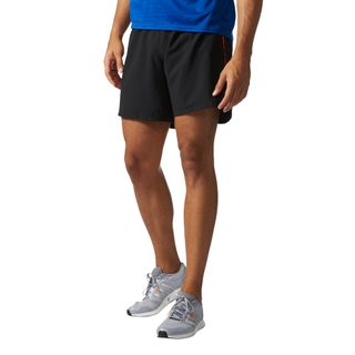 adidas Performance RS SHORT M 001