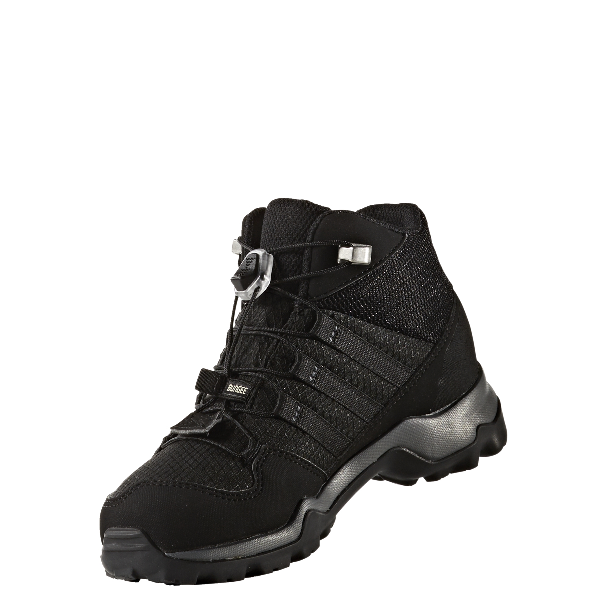 adidas terrex mid gtx kinderschuhe trekkingschuhe. Black Bedroom Furniture Sets. Home Design Ideas