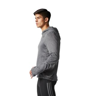 adidas Performance RS ASTRO HOOD M 001