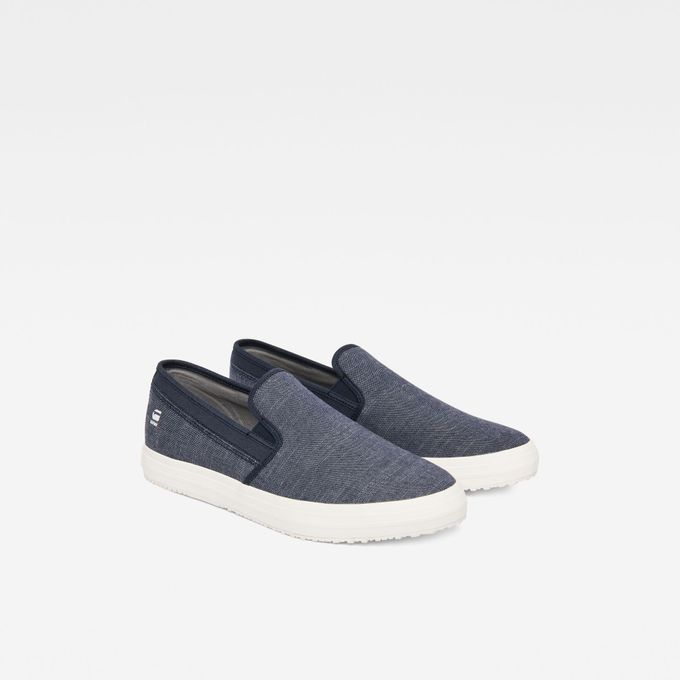 G-Star KENDO SLIP ON