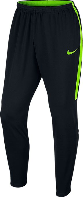 NIKE Trainingshose ACADEMY Dry Pants