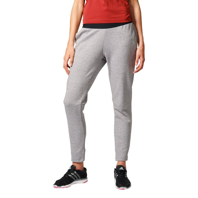 adidas Performance STADIUM PANT
