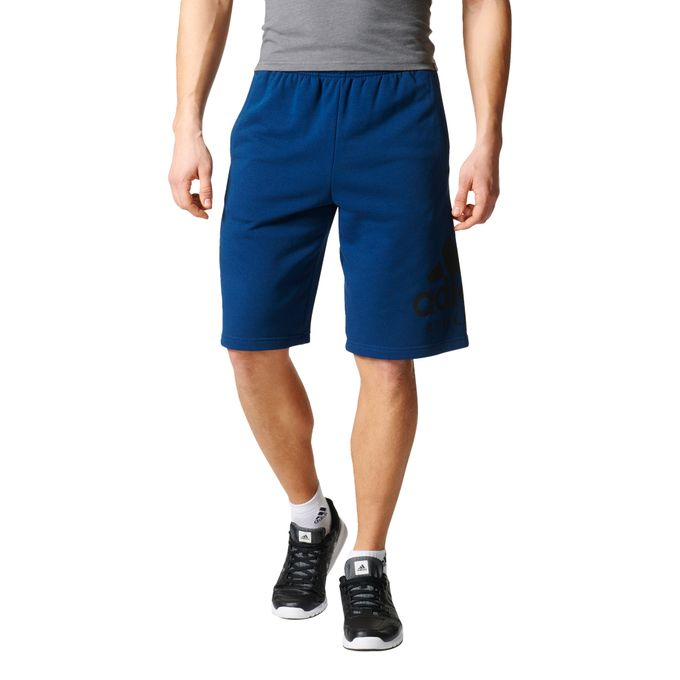 adidas Performance ID ALOGO  SHORT